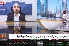 Roland-Abi-Najem-Bloomberg-Asharq-Chip-Shortage-Car-Industry-3