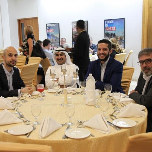 roland-abi-najem-british-business-forum-kuwait-speech-1