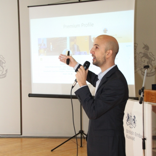 roland-abi-najem-british-business-forum-kuwait-speech-10