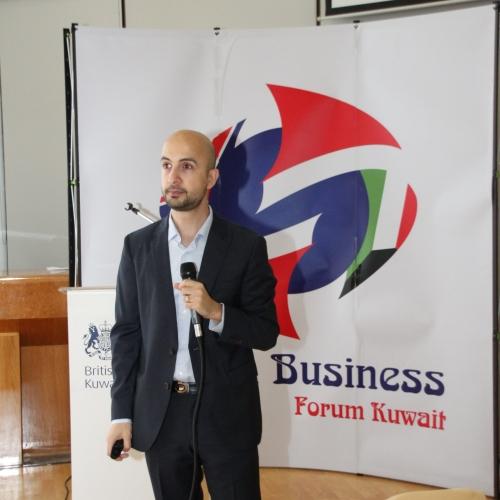 roland-abi-najem-british-business-forum-kuwait-speech-11
