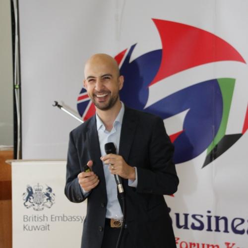 roland-abi-najem-british-business-forum-kuwait-speech-12