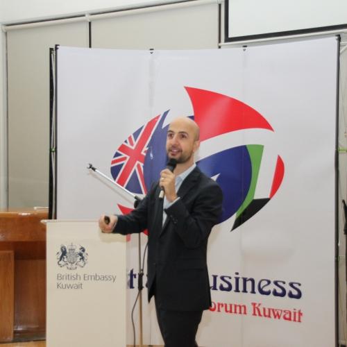 roland-abi-najem-british-business-forum-kuwait-speech-13