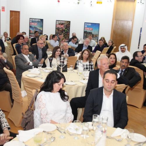 roland-abi-najem-british-business-forum-kuwait-speech-14