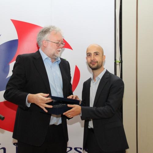 roland-abi-najem-british-business-forum-kuwait-speech-15
