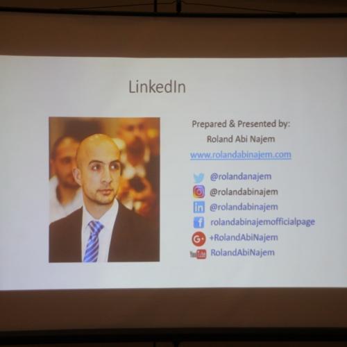 roland-abi-najem-british-business-forum-kuwait-speech-2