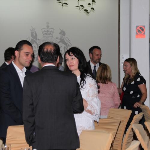roland-abi-najem-british-business-forum-kuwait-speech-3
