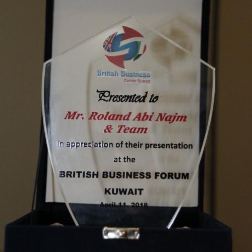 roland-abi-najem-british-business-forum-kuwait-speech-4