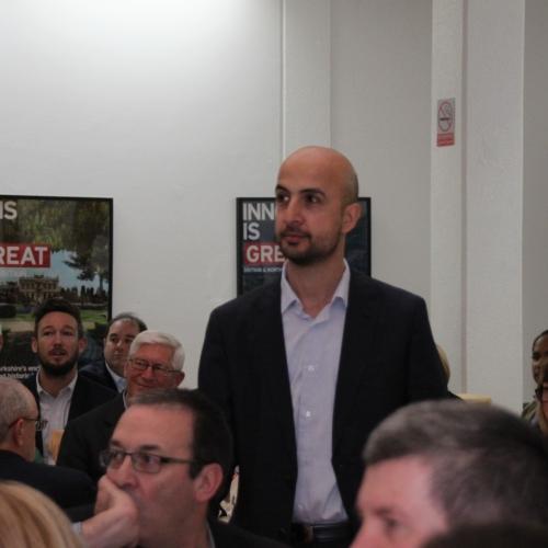 roland-abi-najem-british-business-forum-kuwait-speech-6