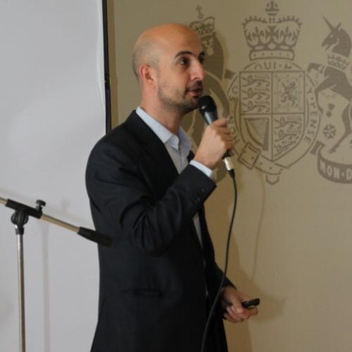 roland-abi-najem-british-business-forum-kuwait-speech-7