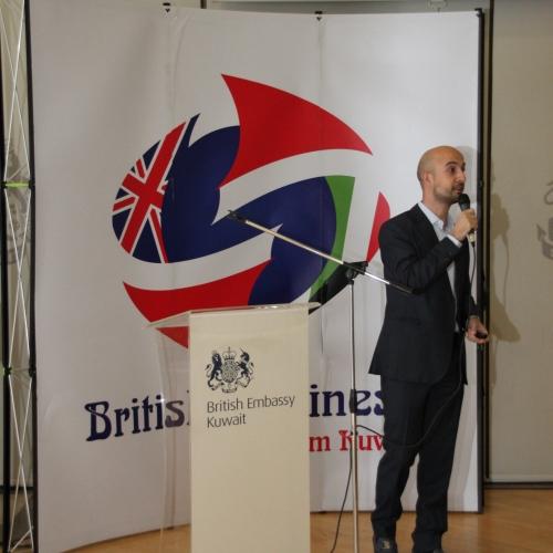 roland-abi-najem-british-business-forum-kuwait-speech-8