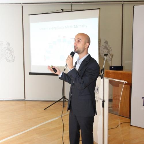 roland-abi-najem-british-business-forum-kuwait-speech-9