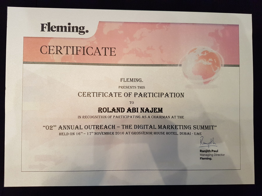 roland-abi-najem-chairman-digital-media-summit-outreach-2016-dubai0019