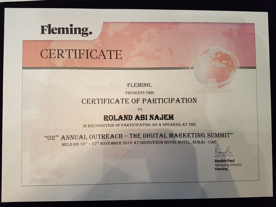 roland-abi-najem-chairman-digital-media-summit-outreach-2016-dubai0020
