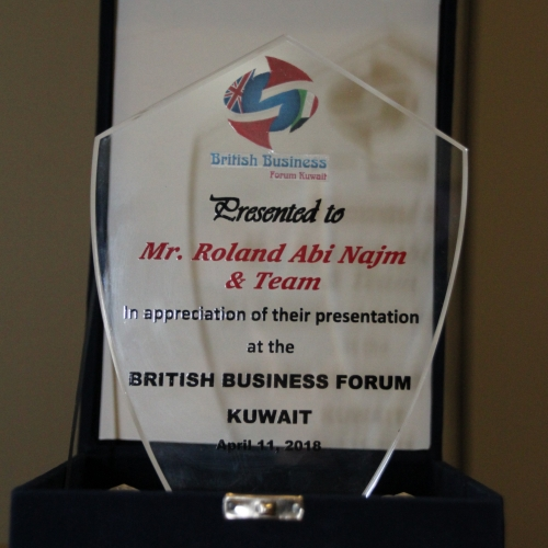roland-abi-najem-british-business-forum-kuwait-speech-4