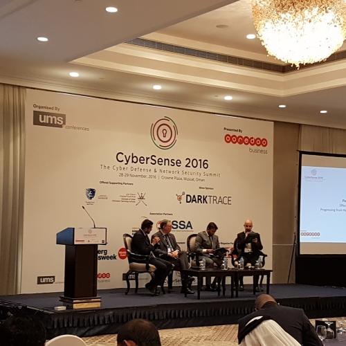 roland-abi-najem-chairman-cybersense-the-cyber-defense-network-security-summit-12
