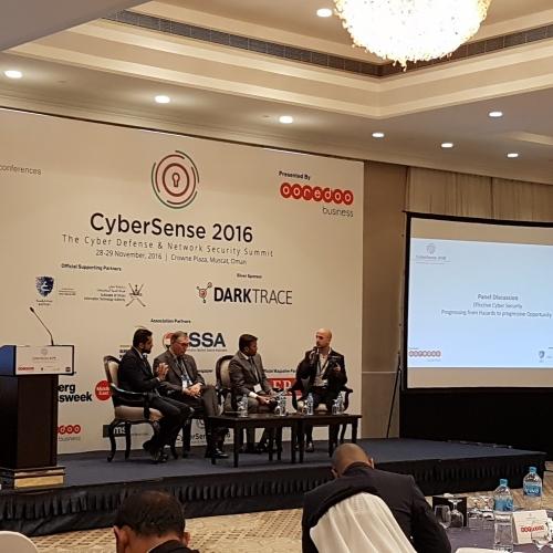 roland-abi-najem-chairman-cybersense-the-cyber-defense-network-security-summit-15