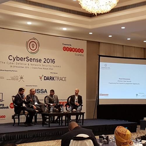 roland-abi-najem-chairman-cybersense-the-cyber-defense-network-security-summit-24