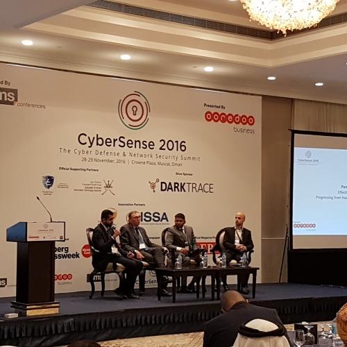 roland-abi-najem-chairman-cybersense-the-cyber-defense-network-security-summit-26