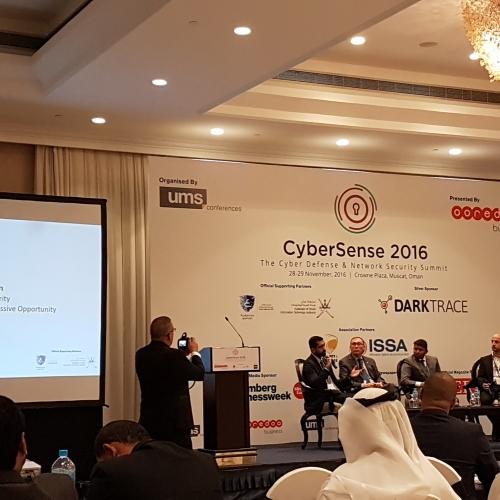 roland-abi-najem-chairman-cybersense-the-cyber-defense-network-security-summit-32