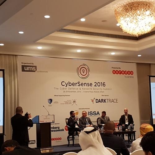 roland-abi-najem-chairman-cybersense-the-cyber-defense-network-security-summit-36