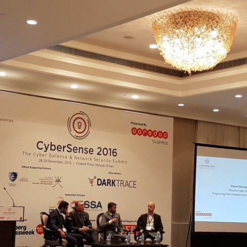roland-abi-najem-chairman-cybersense-the-cyber-defense-network-security-summit-49