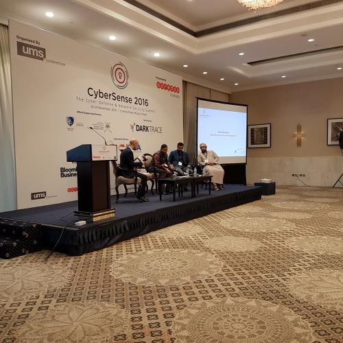roland-abi-najem-chairman-cybersense-the-cyber-defense-network-security-summit-51