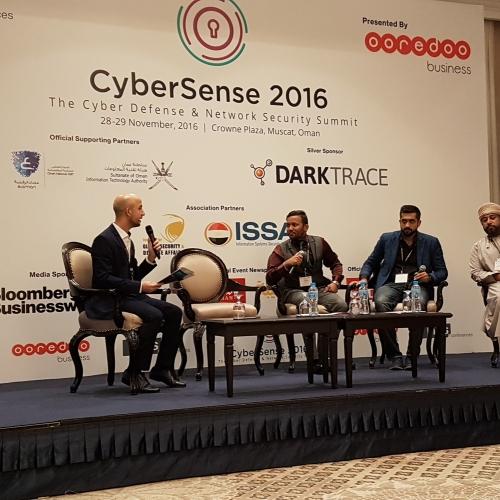 roland-abi-najem-chairman-cybersense-the-cyber-defense-network-security-summit-53