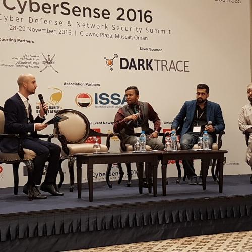 roland-abi-najem-chairman-cybersense-the-cyber-defense-network-security-summit-54
