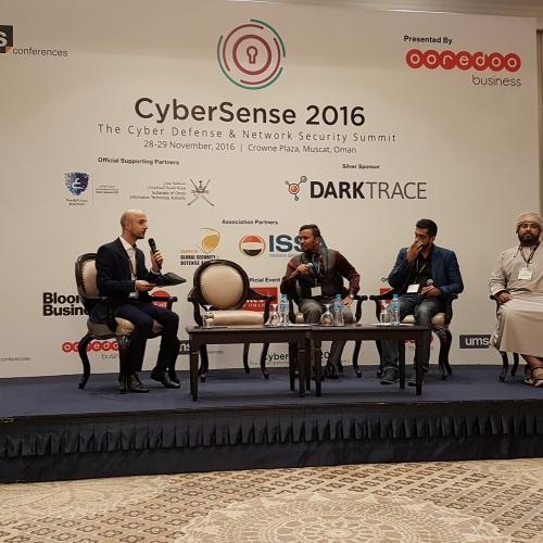 roland-abi-najem-chairman-cybersense-the-cyber-defense-network-security-summit-55