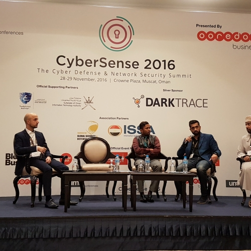 roland-abi-najem-chairman-cybersense-the-cyber-defense-network-security-summit-64