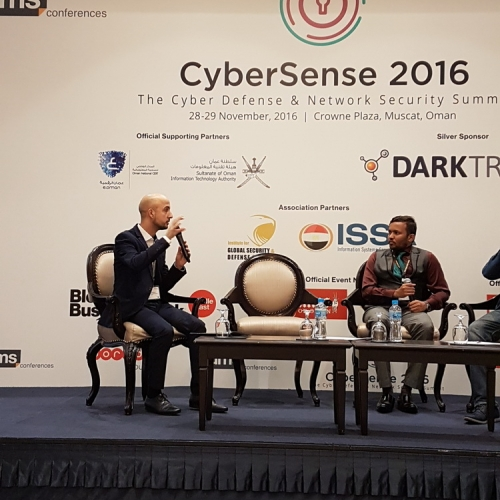 roland-abi-najem-chairman-cybersense-the-cyber-defense-network-security-summit-72