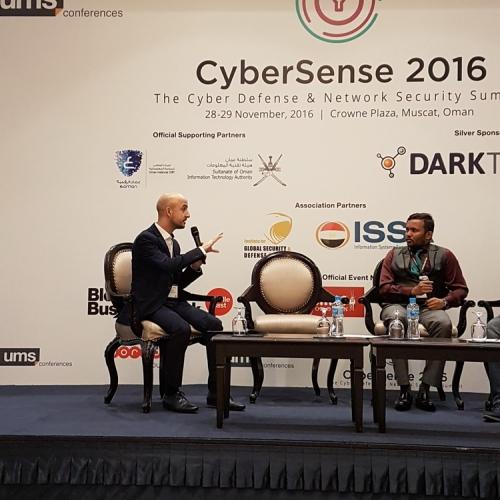 roland-abi-najem-chairman-cybersense-the-cyber-defense-network-security-summit-73