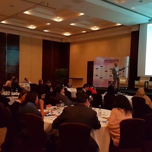roland-abi-najem-chairman-digital-media-summit-outreach-2016-dubai001