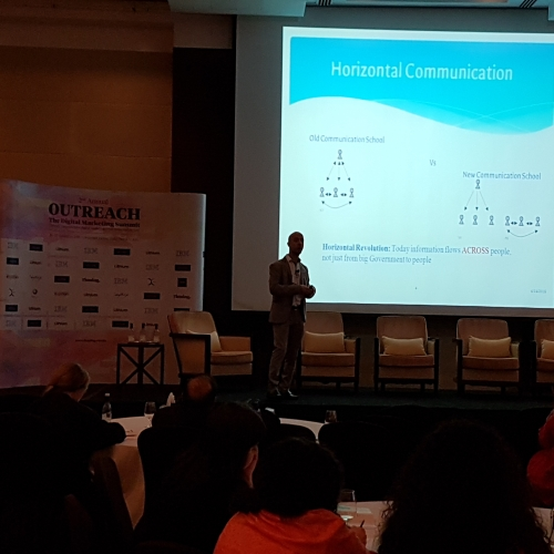 roland-abi-najem-chairman-digital-media-summit-outreach-2016-dubai0010