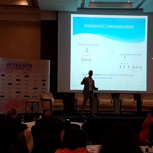 roland-abi-najem-chairman-digital-media-summit-outreach-2016-dubai0011