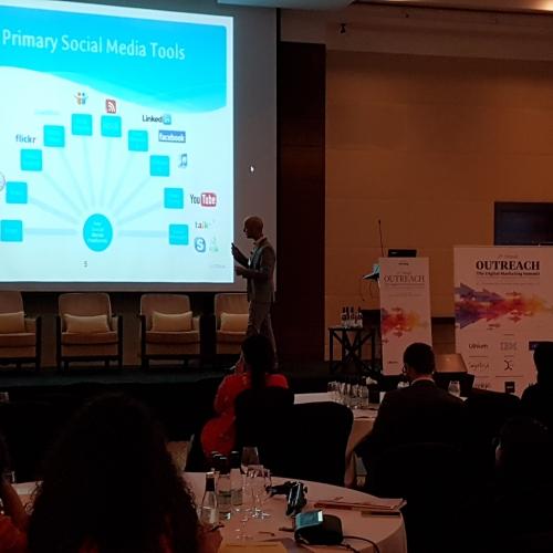 roland-abi-najem-chairman-digital-media-summit-outreach-2016-dubai0013