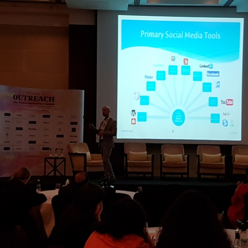 roland-abi-najem-chairman-digital-media-summit-outreach-2016-dubai0014