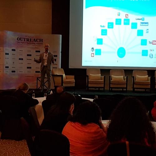roland-abi-najem-chairman-digital-media-summit-outreach-2016-dubai0015
