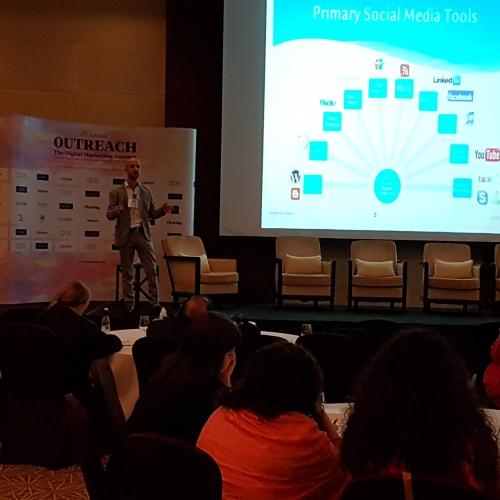 roland-abi-najem-chairman-digital-media-summit-outreach-2016-dubai0016