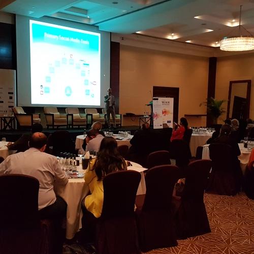 roland-abi-najem-chairman-digital-media-summit-outreach-2016-dubai0017