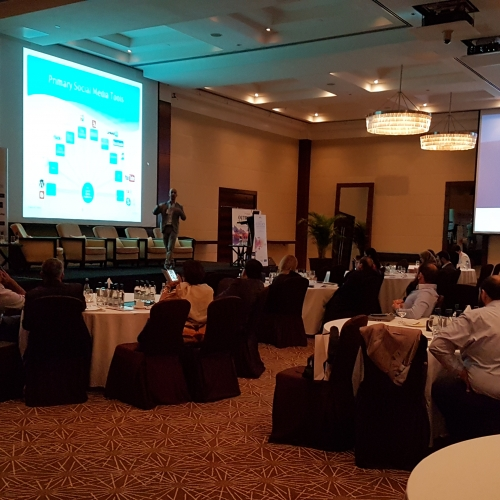 roland-abi-najem-chairman-digital-media-summit-outreach-2016-dubai0018