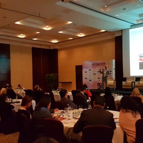 roland-abi-najem-chairman-digital-media-summit-outreach-2016-dubai003