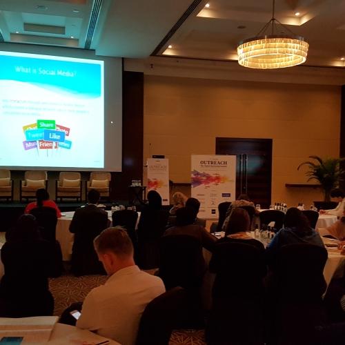 roland-abi-najem-chairman-digital-media-summit-outreach-2016-dubai006