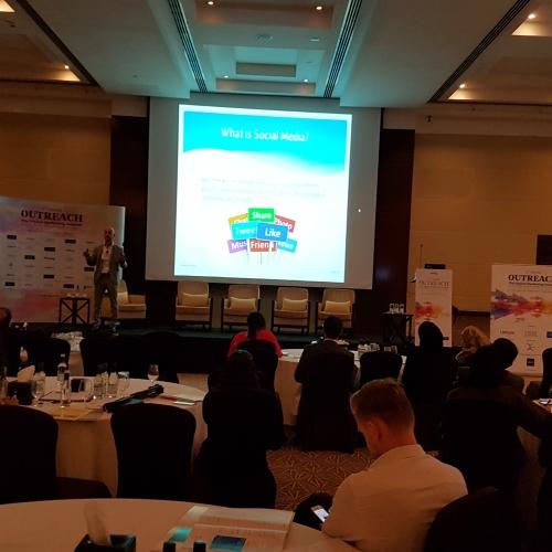 roland-abi-najem-chairman-digital-media-summit-outreach-2016-dubai007