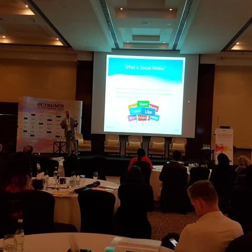 roland-abi-najem-chairman-digital-media-summit-outreach-2016-dubai008