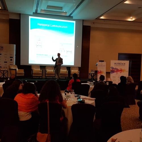 roland-abi-najem-chairman-digital-media-summit-outreach-2016-dubai009
