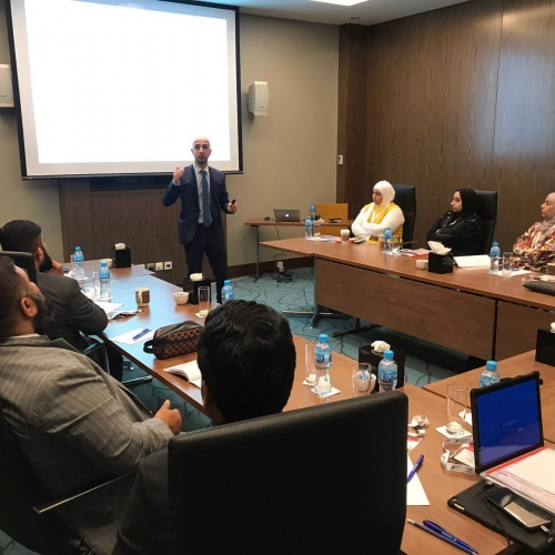 roland-abi-najem-cyber-security-financial-institutions-workshop-kuwait-april-2019-1