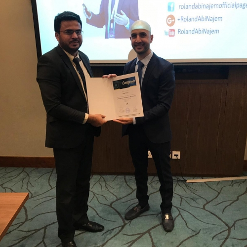 roland-abi-najem-cyber-security-financial-institutions-workshop-kuwait-april-2019-10