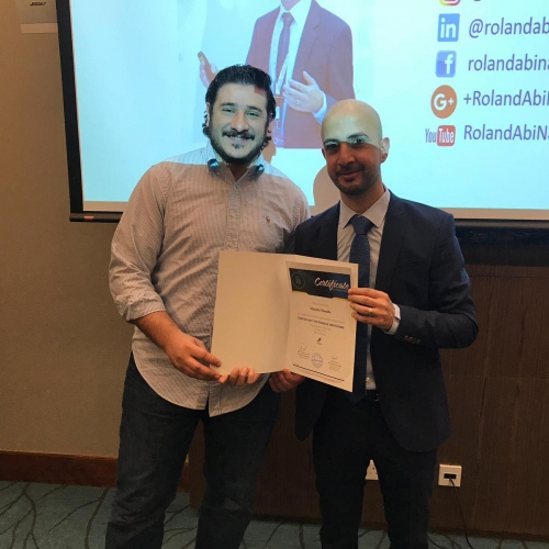 roland-abi-najem-cyber-security-financial-institutions-workshop-kuwait-april-2019-11
