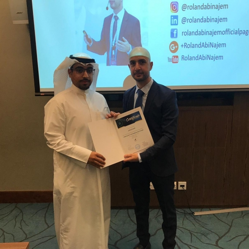 roland-abi-najem-cyber-security-financial-institutions-workshop-kuwait-april-2019-12